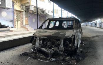 Atentado en Siria deja nueve muertos y más de 20 heridos