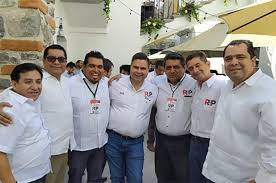 Precisiones de Juan Iván Peña Neder sobre disputa por RSP