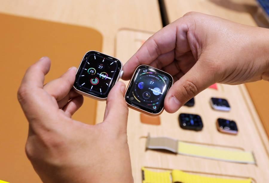 Apple pide a EU eliminar aranceles a sus productos
