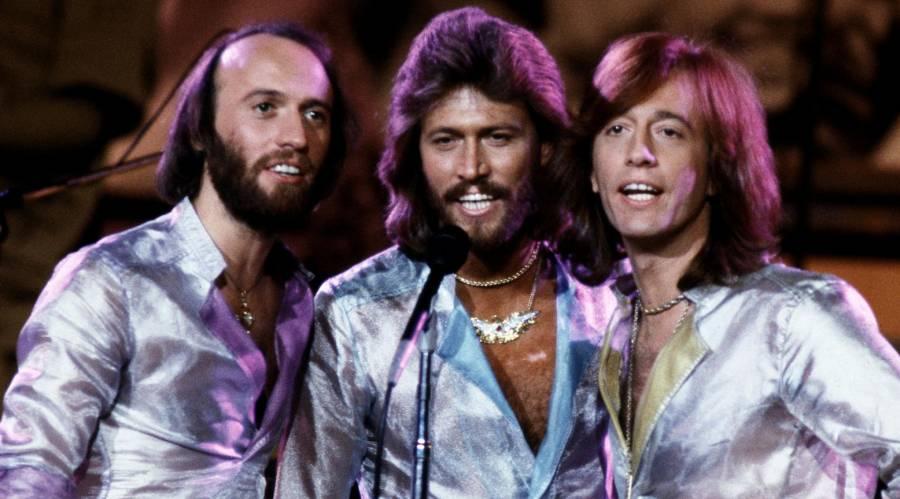 "Productor de ""Bohemian Rhapsody"" trabaja en ""biopic"" de Bee Gees"
