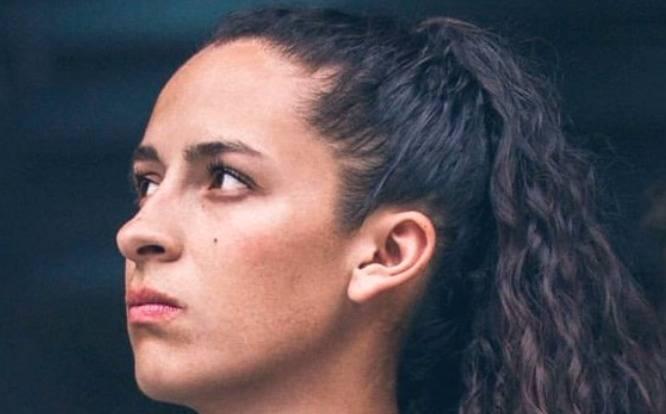 América femenil cancela partido por fallecimiento de Diana González