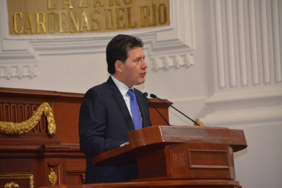 Solicita Congreso de la CDMX impedir la venta y promoción de cigarros electrónicos