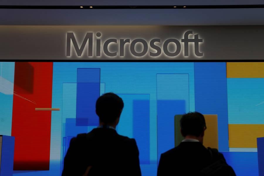 Reducir jornadas laborales mejora la productividad, revela Microsoft