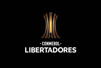 Conmebol convoca a reunión para organización de la final de la Libertadores