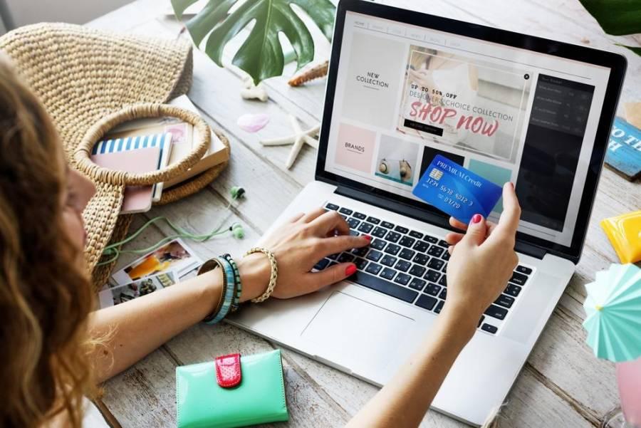 ¿En qué gastan su dinero los millennials por internet?