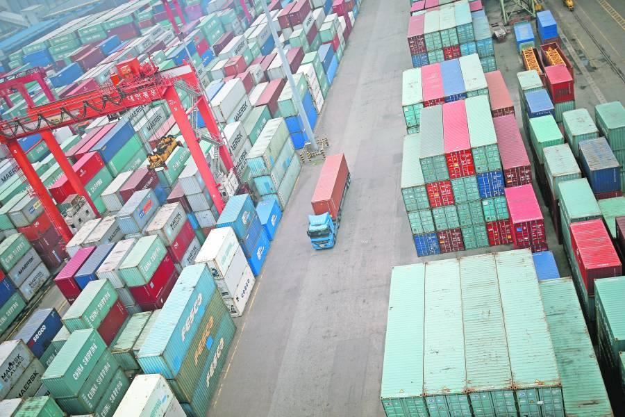 Aranceles le cuestan 35 mil mdd a China, dañan su economía y la de EU: ONU