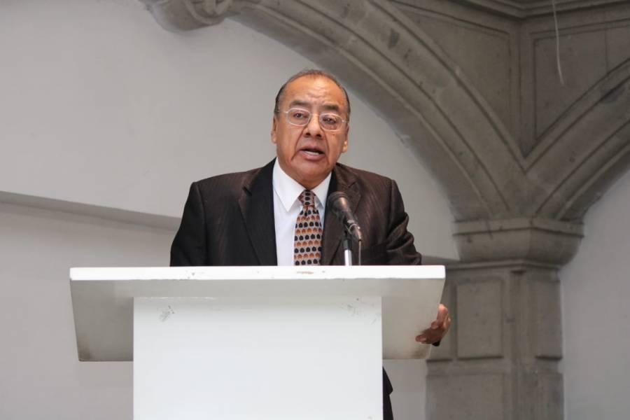 Se presenta iniciativa de reformas que armoniza controversias de inconstitucionalidad de la SCJN