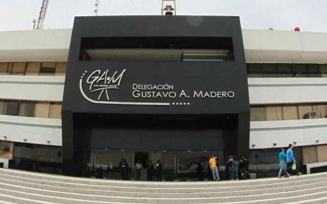 A 7 meses de crimen, Viuda Negra pasea en las vegas y ahora vive en Querétaro