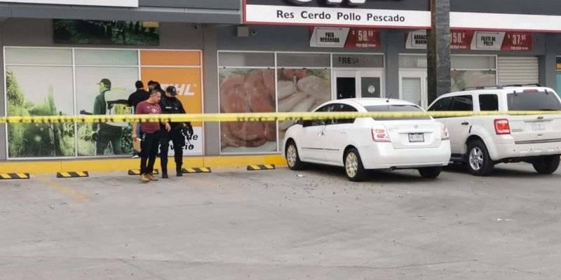 Policía que habría participado en operativo contra Ovidio, fue ejecutado en Culiacán