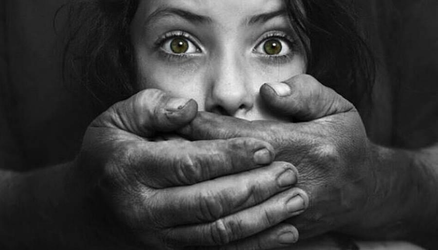 Propone Morena castración química para violadores y pederastas