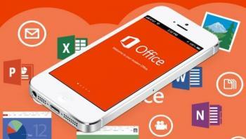 Microsoft lanza su nueva versión beta de Office para móviles