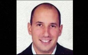 Liberan orden de aprehensión contra Manuel Barreiro