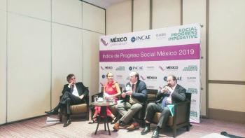 Puebla, Oaxaca y Guerrero incumplen con las necesidades básicas de su población