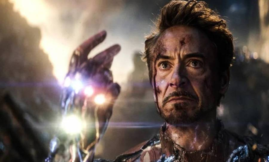 Disney apuesta por Robert Downey Jr. para ganar el Oscar