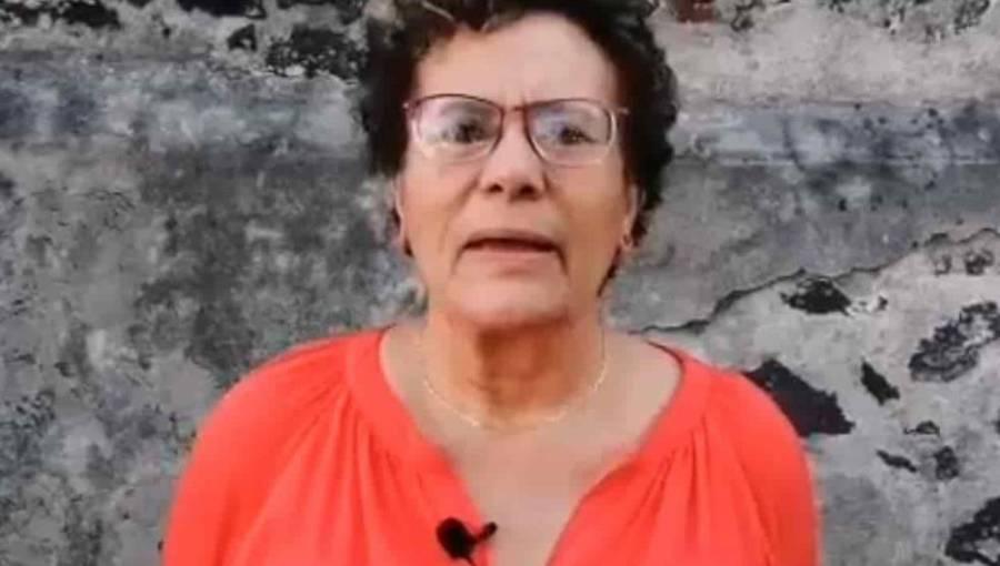 Llama Bertha Luján a la unidad de Morena y a enfrentar las diferencias con acuerdos
