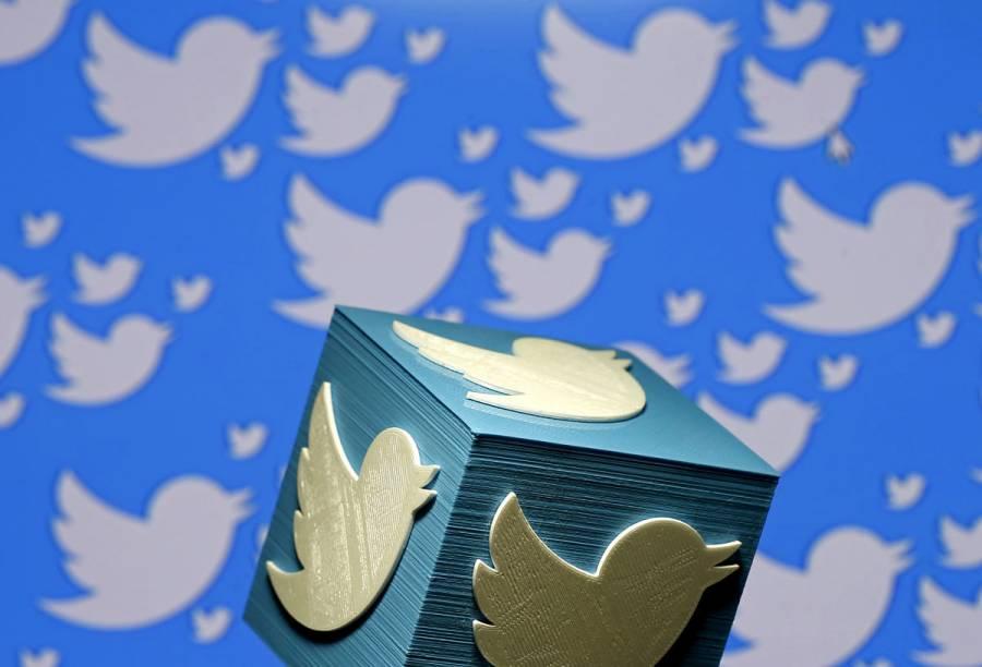Conoce las novedades que Twitter tiene preparadas para 2020