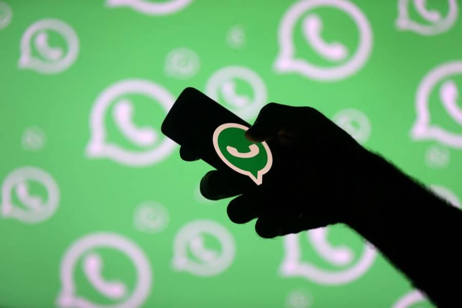 WhatsApp apuesta por las compras online con nueva función