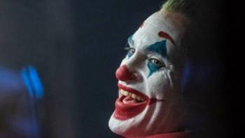 """""""Joker"""" la cinta más rentable basada en un cómic"""