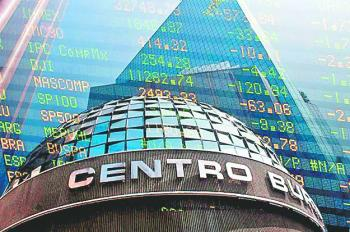 Falta educación financiera inhibe entrada a la Bolsa