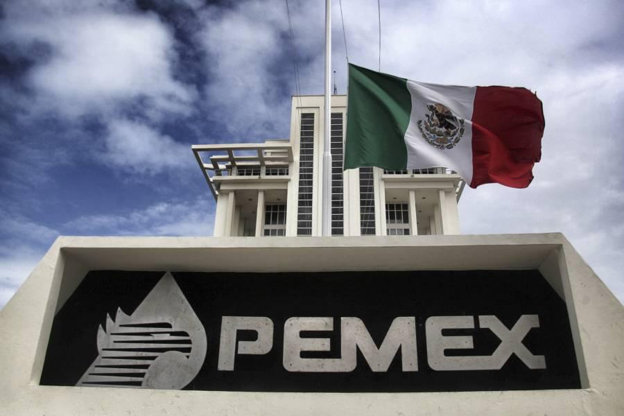 Desmiente Pemex supuesto ataque cibernético en Tabasco