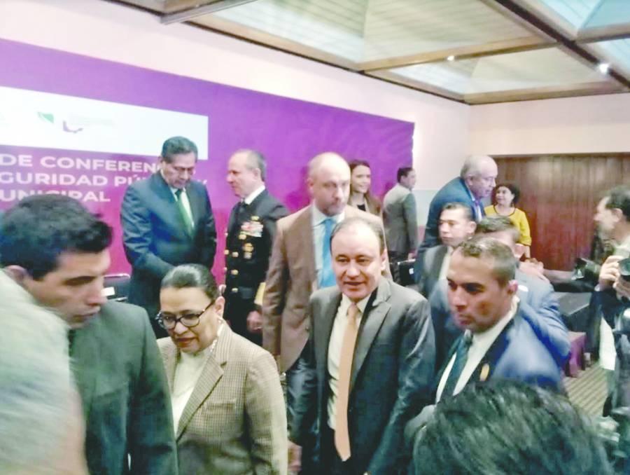 Tras ataque, mormones inician éxodo de México hacia EU