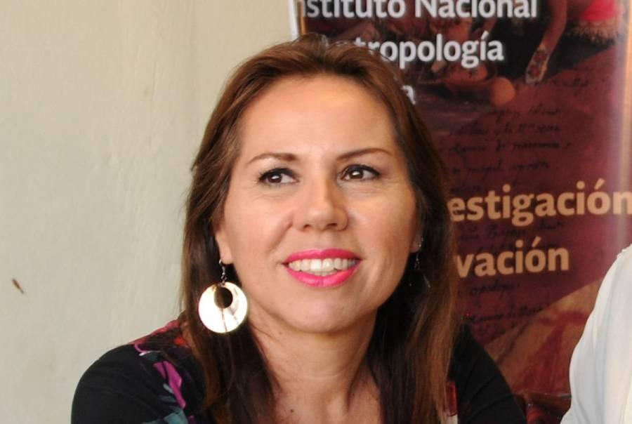 Sentencian a 45 años al feminicida de historiadora Raquel Padilla