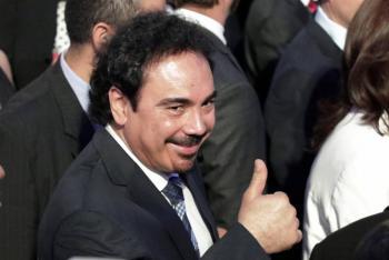 Hugo Sánchez le manda mensaje a La Volpe tras su despido