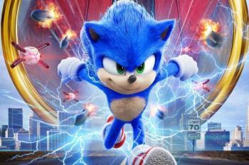 Con nuevo look, Sonic estrena espectacular tráiler de live-action