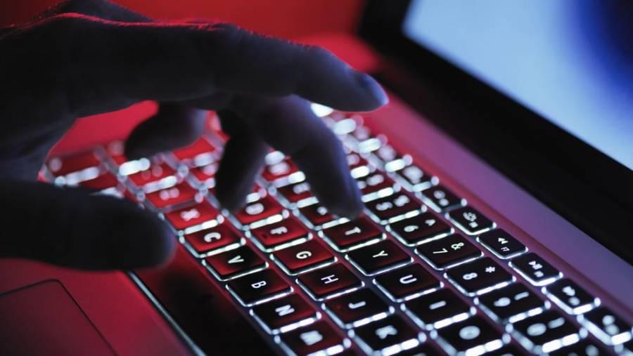 Recomiendan tomar medidas de prevención para evitar estafas digitales en el Buen Fin