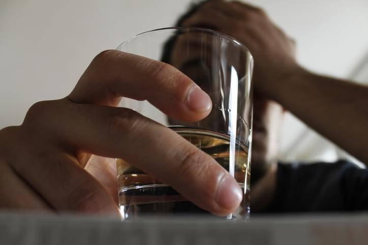 Consumo de alcohol provoca 5% de muertes en el mundo, afirma OMS