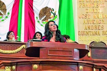 Solicitan que Coyoacán informe de permisos a restaurantes