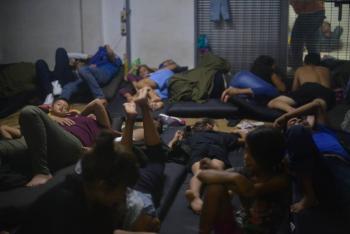 Con lujo de violencia, asesinan a pareja de migrantes cubanos en Tabasco
