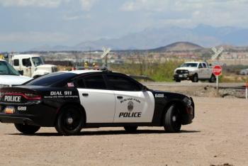Investiga FBI ataque a familia LeBarón; pide 3 días para resolver caso