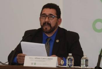 Destituye PDI a mando; indaga vínculo con el Cártel de Tláhuac