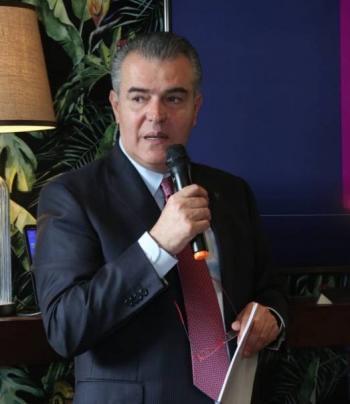 Impulsarán productos de la marca Hecho en México durante el Buen Fin