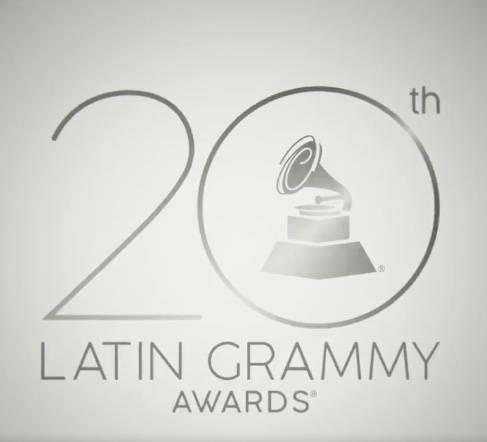 Conoce a los nominados al Grammy Latino