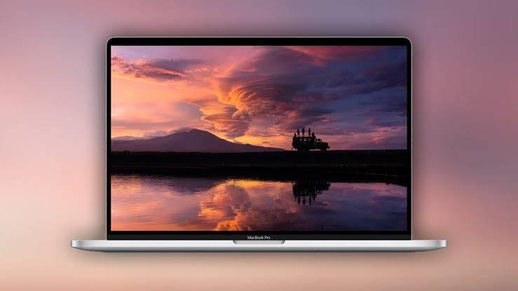 Todo lo que debes saber sobre la nueva MacBook Pro 16 de Apple