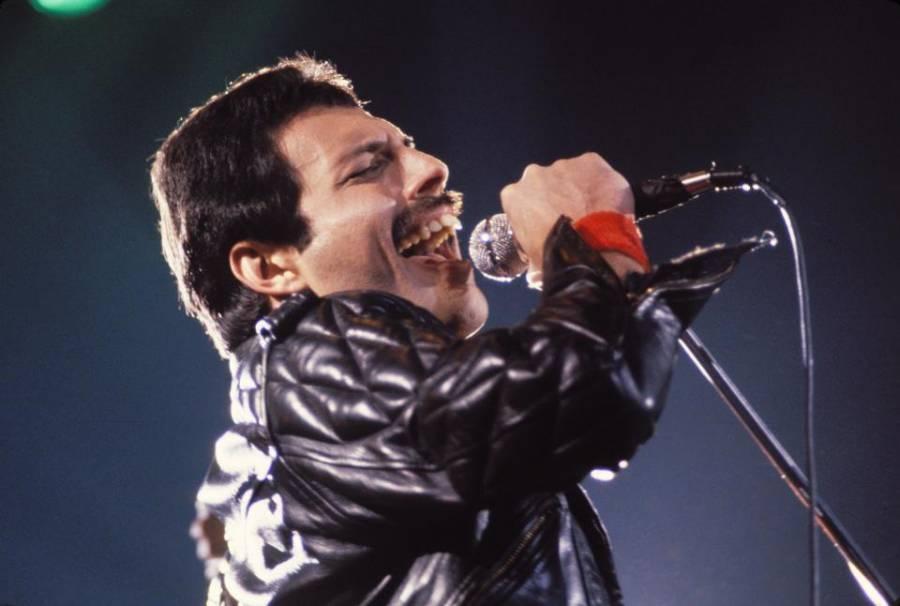 Queen busca a fan que imite la voz de Freddie Mercury