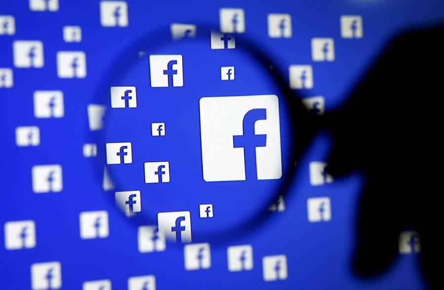 Facebook elimina más de 5 mil millones de cuentas falsas