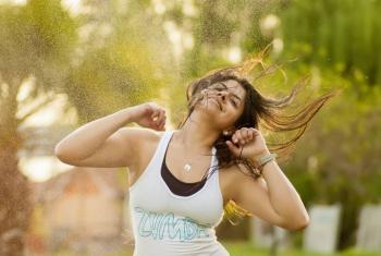 Cantar y bailar mejoran respuesta inmune y reducen el estrés: OMS