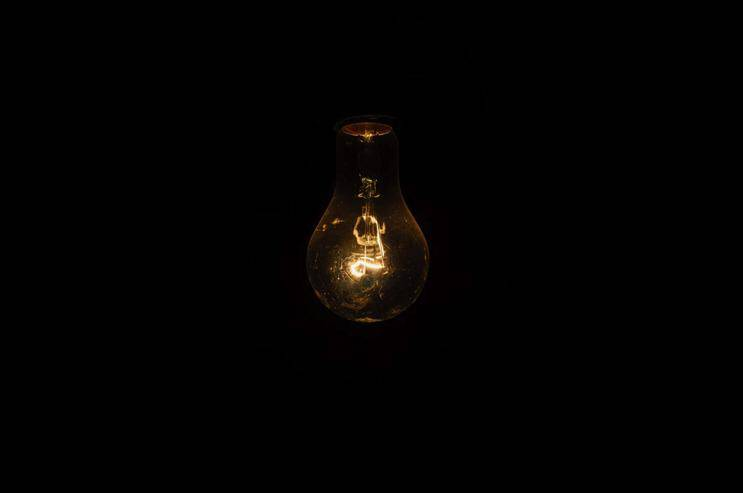 Ahorra energía eléctrica durante el invierno