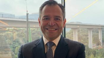 ¿Quién es Manuel Romo, el nuevo director de Citibanamex?