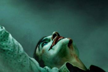 """""""Joker"""" supera los mil millones de dólares en taquilla en todo el mundo"""