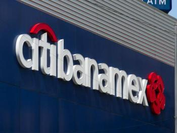 Citibanamex nombra a Manuel Romo como su nuevo director