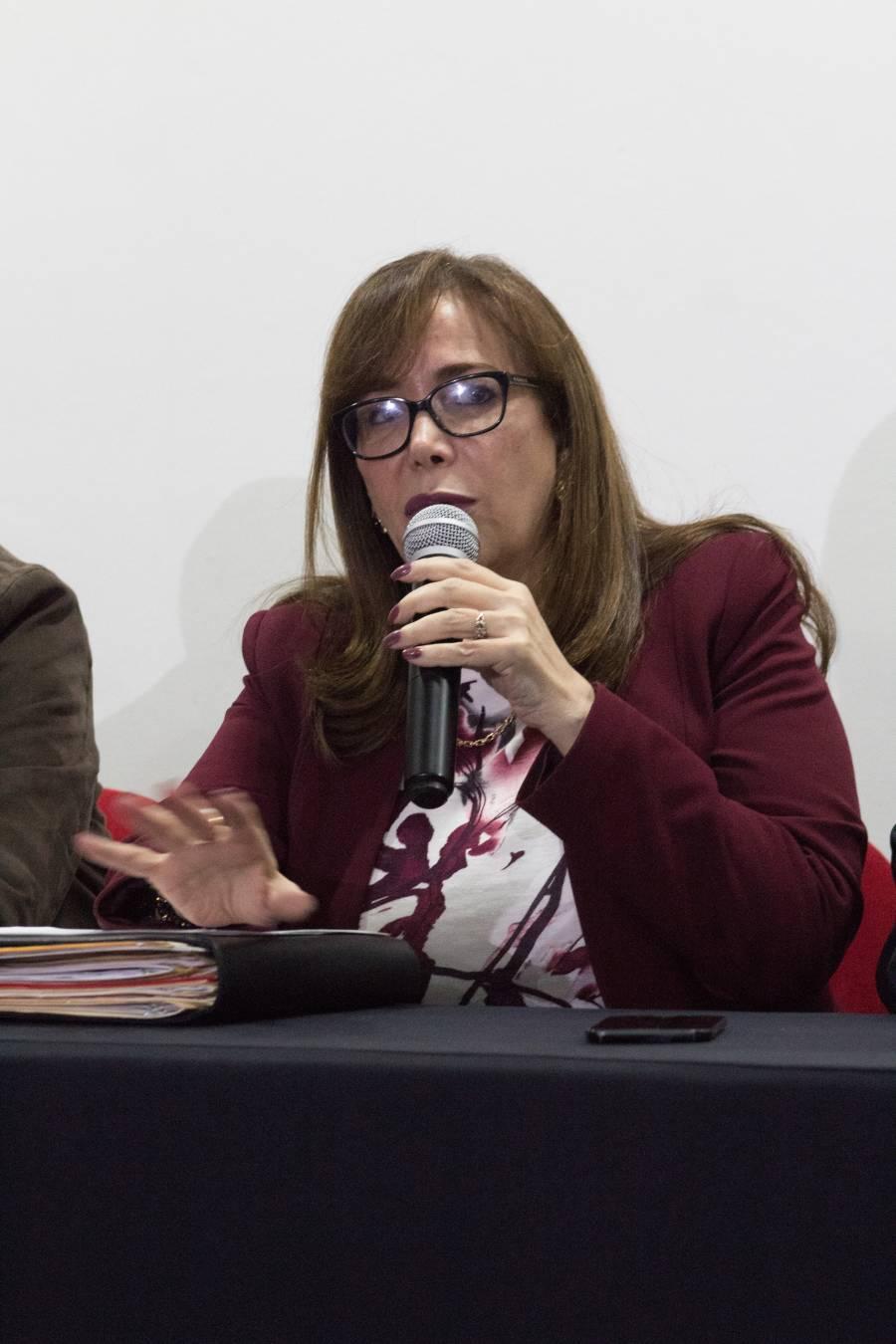 Ya tiene fecha el Congreso Nacional de Morena