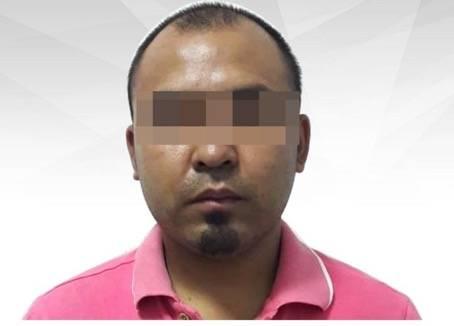 Detenidos por secuestro a exrector de la UAEM
