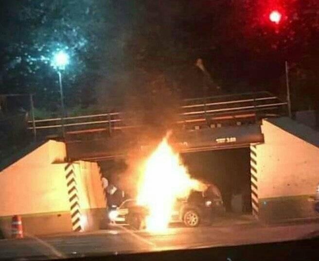 Consulado de EU en Nuevo Laredo emite toque de queda