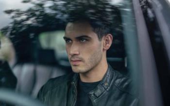 Nueva serie mexicana 'El Club' llegó a Netflix