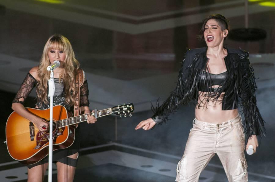NFL México: Ha*Ash y Ana Bárbara entonarán el Himno Nacional