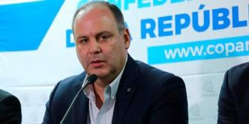 Coparmex lamenta eliminación del Seguro Popular